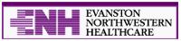 ENH_Logo