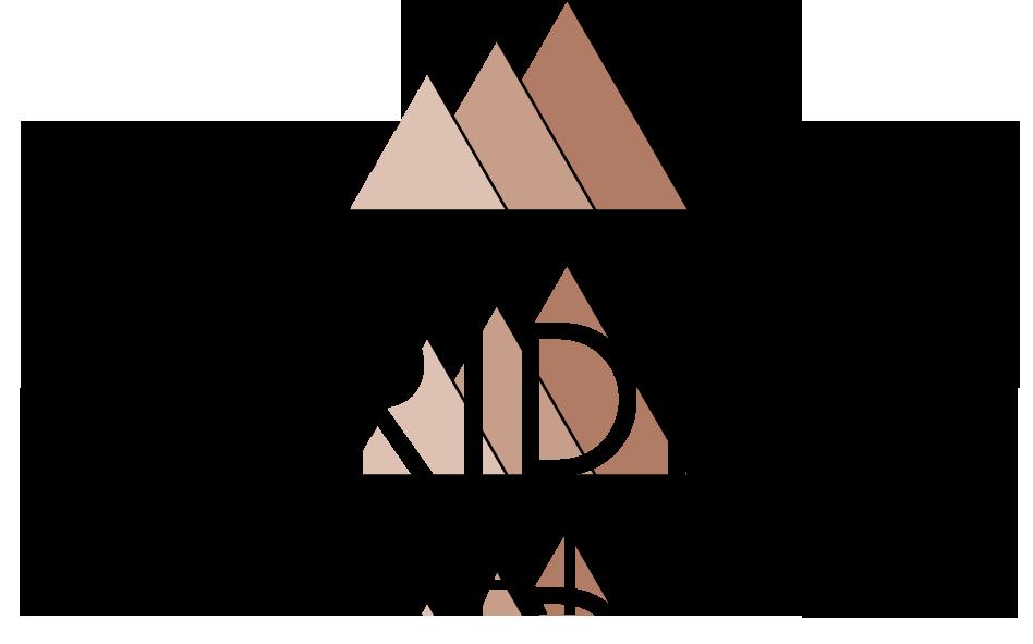 Meridian_CompanyLogo