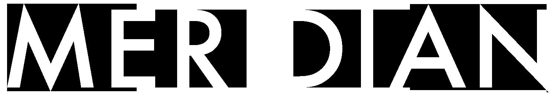 Meridian_Logotype